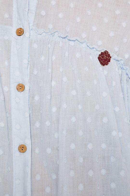Answear - Camasa albastru