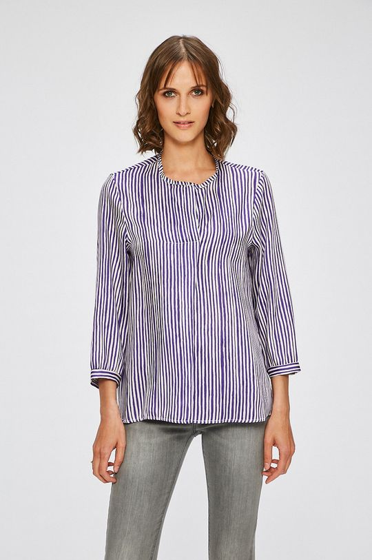 violet Answear - Bluza De femei