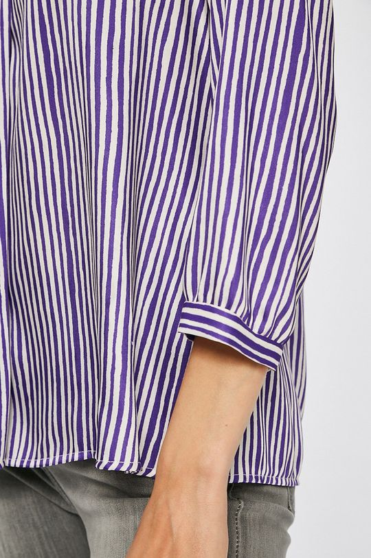 violet Answear - Bluza
