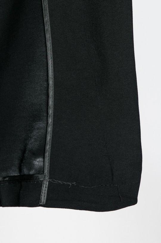 Answear - Kabát Sporty Fusion