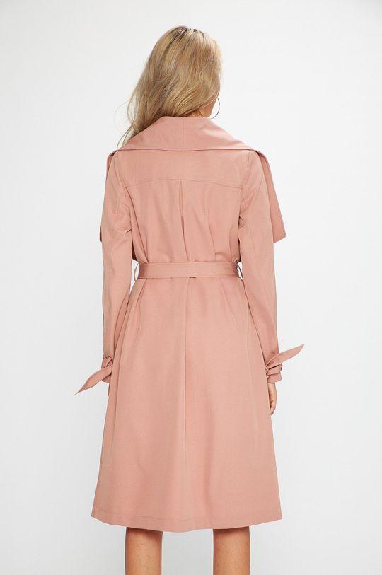 Answear - Kabát <p>100% Polyester</p>