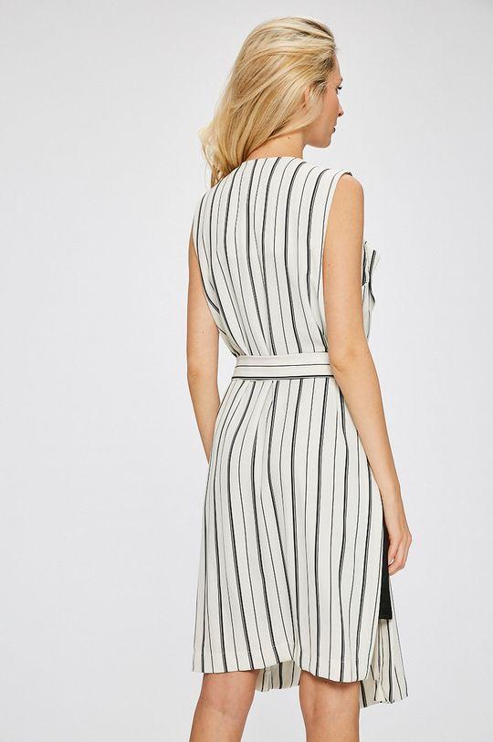 Answear - Vesta Stripes Vibes <p>5% Elastan, 95% Polyester</p>