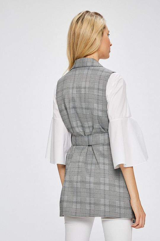 Answear - Vesta <p>3% Elastan, 97% Polyester</p>