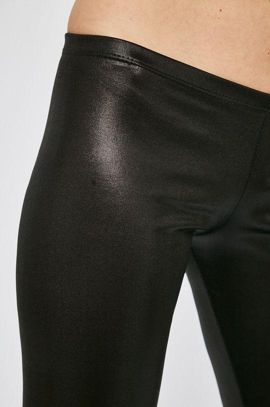 Answear - Legíny <p>100% Polyester</p>