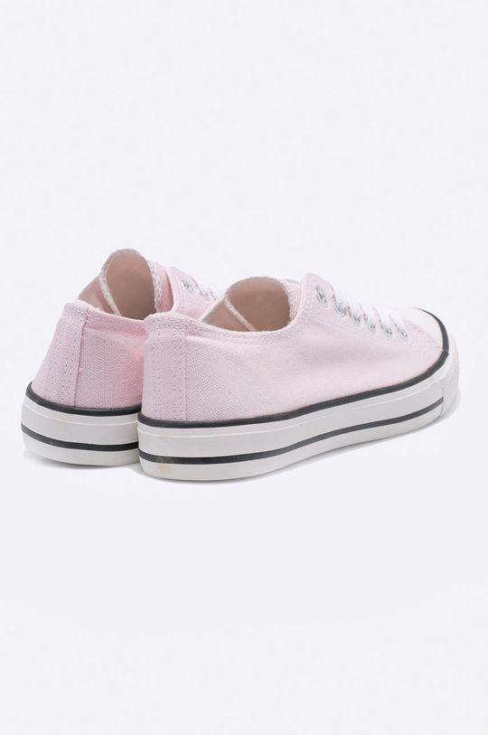 roz Answear - Tenisi