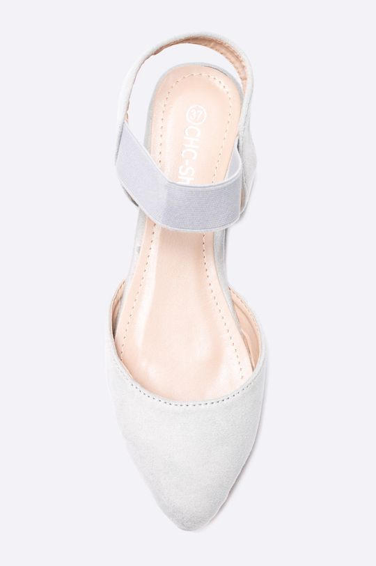 Answear - Baleríny Chc-Shoes Dámsky