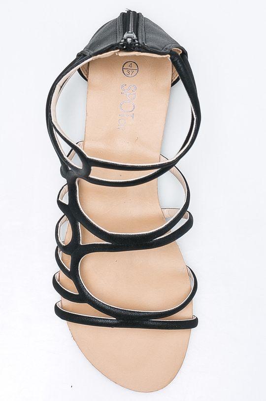 Answear - Sandále Spot On Dámsky