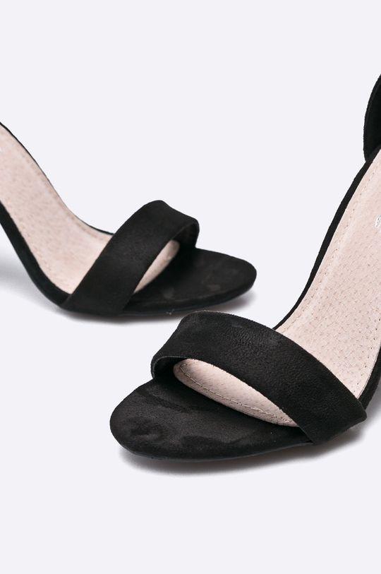 Answear - Sandále G2G Dámsky