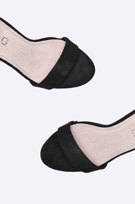Answear - Sandále G2G