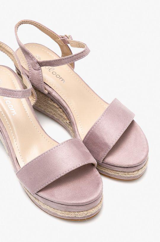 Answear - Sandále Abloom fialová