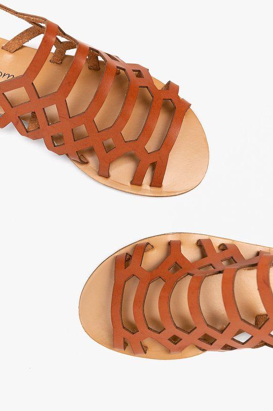Answear - Sandále Abloom Dámsky