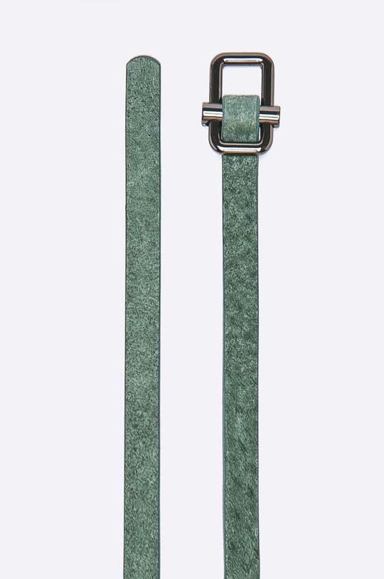 Answear - Opasok zelená