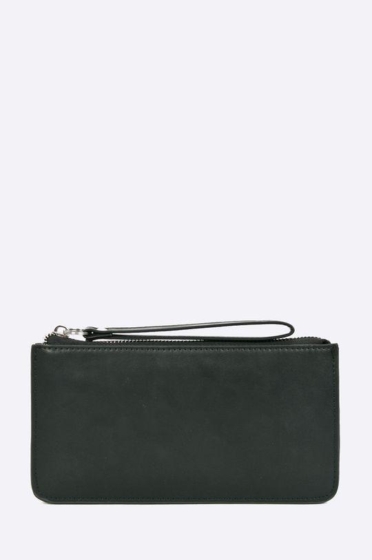 Answear - Peňaženka čierna