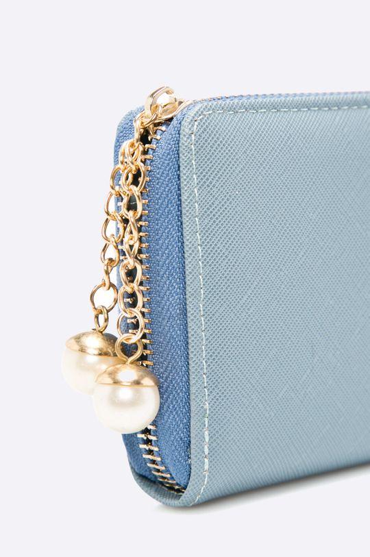 modrá Answear - Peňaženka