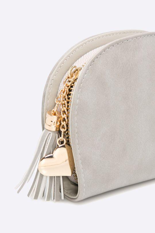sivá Answear - Peňaženka