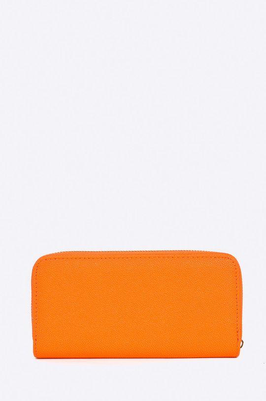 Answear - Peňaženka oranžová