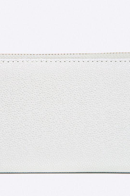 Answear - Peňaženka