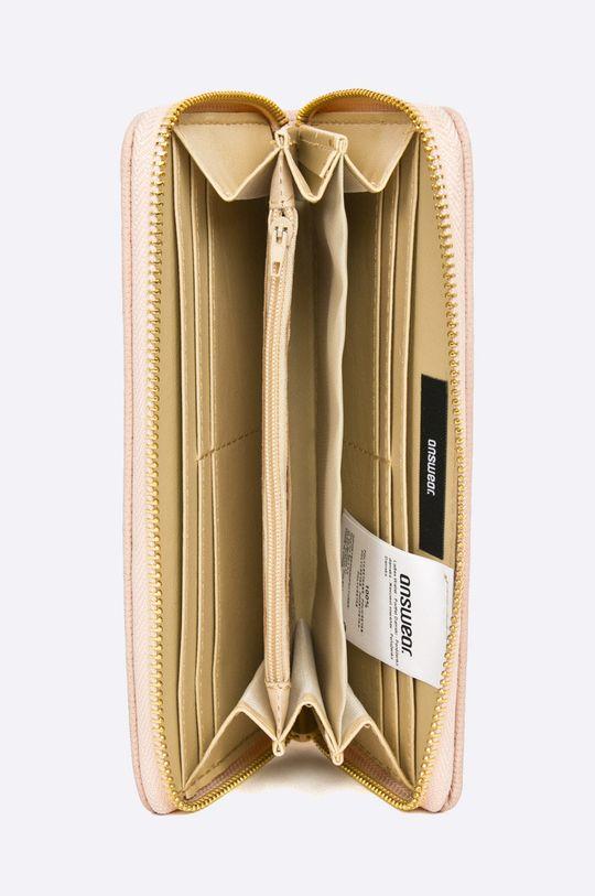 Answear - Peňaženka <p>100% Polyuretán</p>