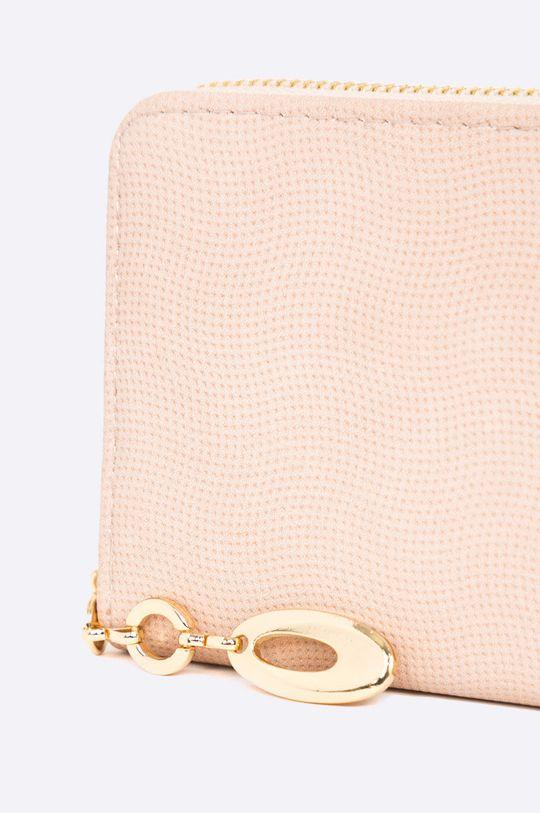 ružová Answear - Peňaženka