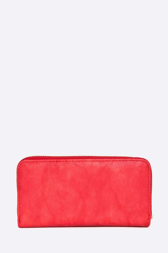 Answear - Peňaženka červená