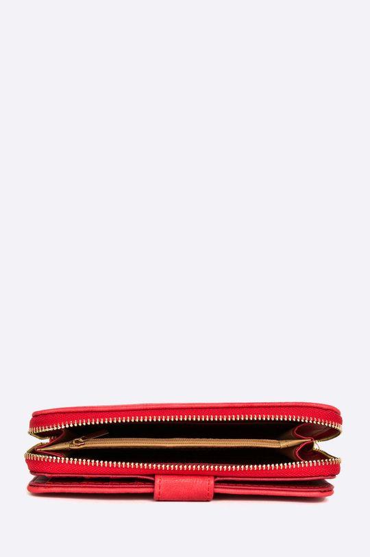 Answear - Peňaženka <p>Základná látka: 100% Polyuretán</p>