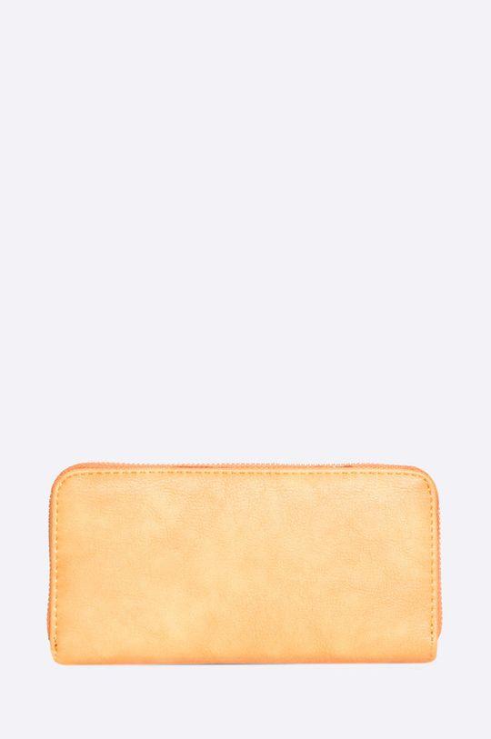 Answear - Peňaženka hnedá