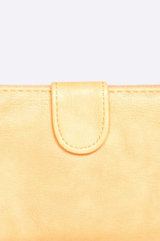 hnedá Answear - Peňaženka