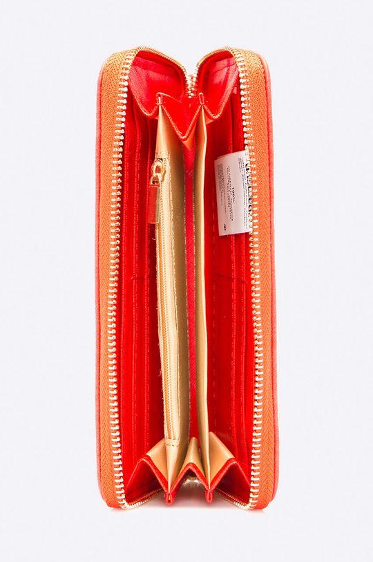 Answear - Peňaženka Stripes Vibes <p>100% Polyuretán</p>