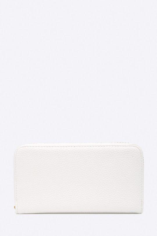 biela Answear - Peňaženka Stripes Vibes Dámsky