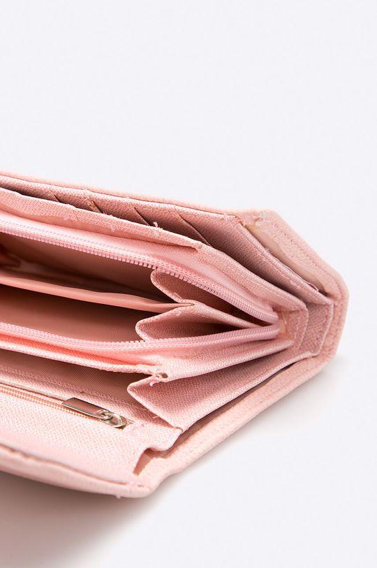 Answear - Peňaženka Stripes Vibes Dámsky