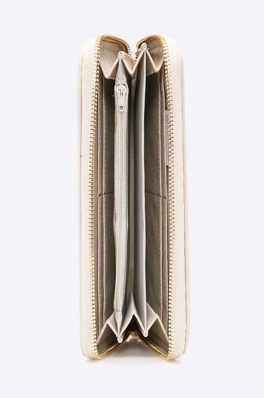 Answear - Peňaženka Stripes Vibes <p>Základná látka: 100% Polyuretán</p>
