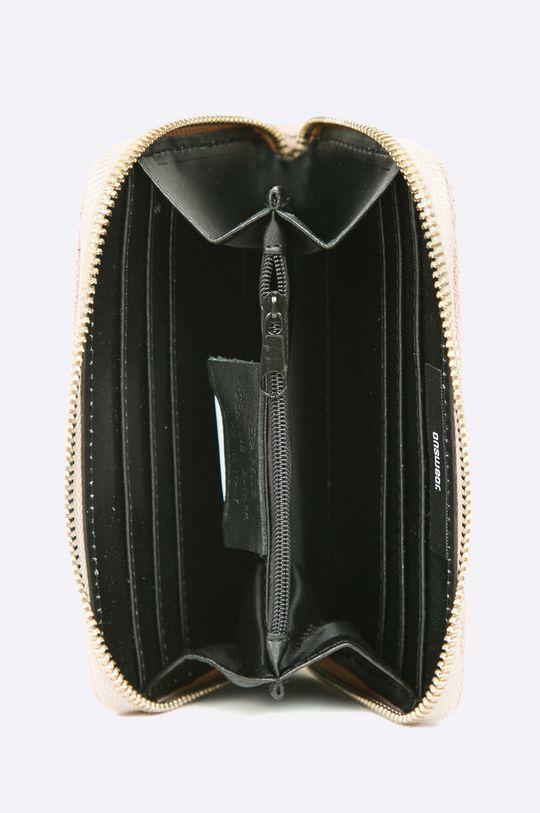 Answear - Kožená peňaženka Boho Bandit <p>100% Prírodná koža</p>
