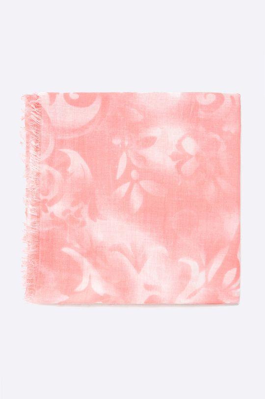Answear - Šatka ružová