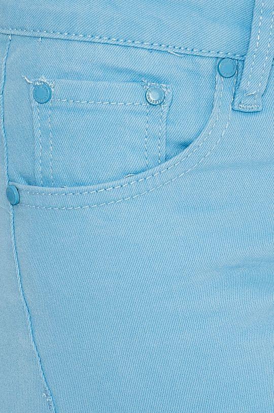 блакитний Answear - Джинси