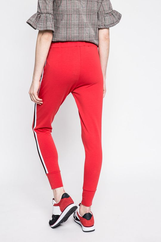 Answear - Nohavice Sporty Fusion <p>82% Bavlna, 5% Elastan, 13% Polyester</p>