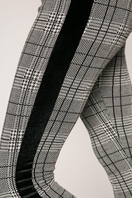 sivá Answear - Legíny
