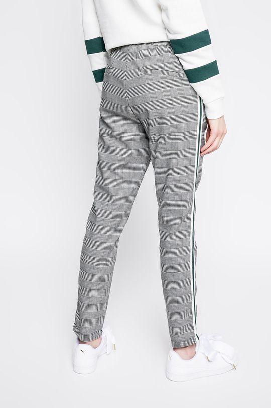 Answear - Nohavice Sporty Fusion <p>5% Elastan, 60% Polyester, 35% Viskóza</p>