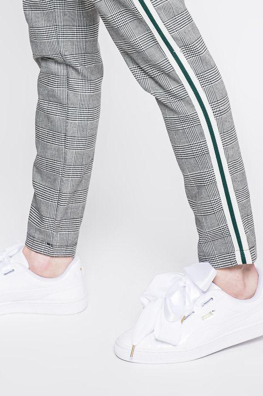 viacfarebná Answear - Nohavice Sporty Fusion