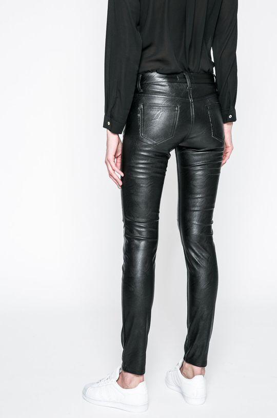 Answear - Nohavice Sporty Fusion <p>55% Polyester, 45% Polyuretán</p>