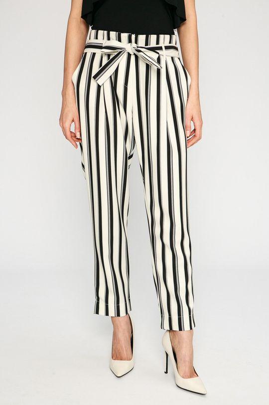 Answear - Nohavice viacfarebná