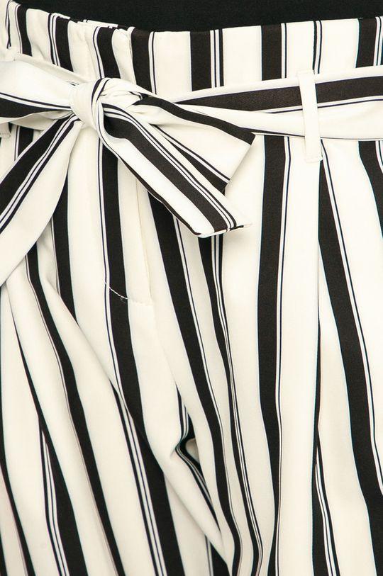 viacfarebná Answear - Nohavice