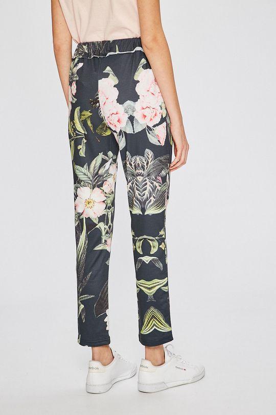 Answear - Nohavice Stripes Vibes <p>5% Elastan, 95% Polyester</p>
