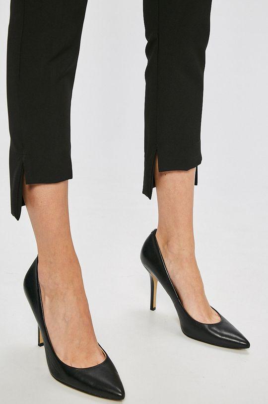negru Answear - Pantaloni