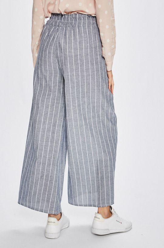 Answear - Nohavice Stripes Vibes <p>100% Bavlna</p>