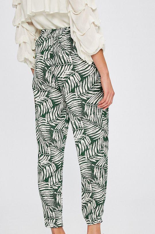 Answear - Nohavice City Jungle <p>100% Polyester</p>