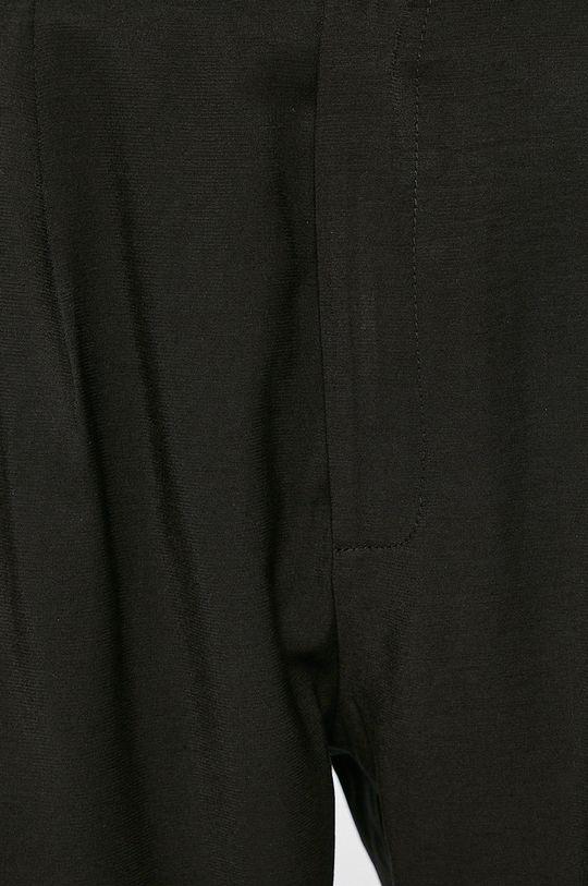 čierna Answear - Nohavice Lizou