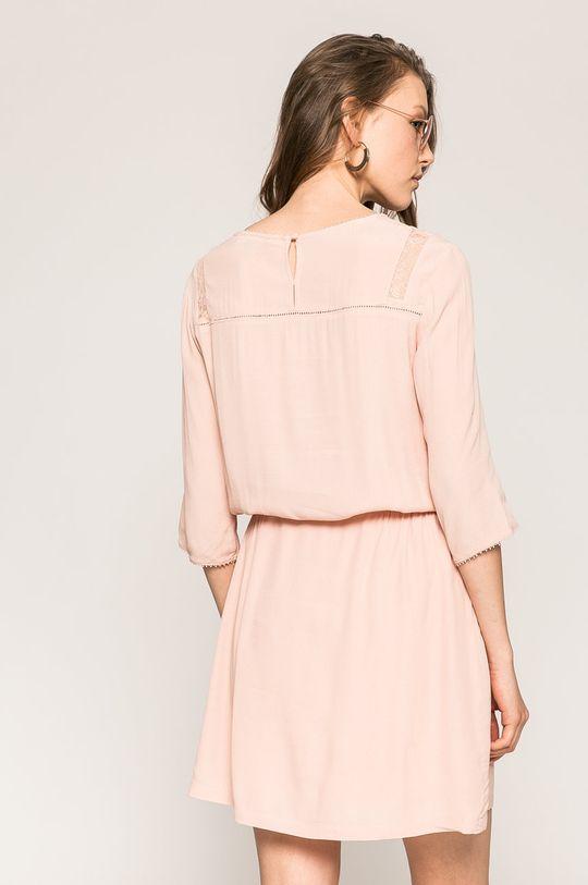 Answear - Šaty <p>Základná látka: 6% Elastan, 94% Polyester</p>