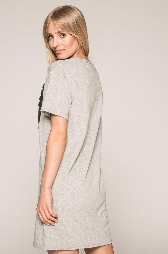 Answear - Šaty <p>100% Bavlna</p>