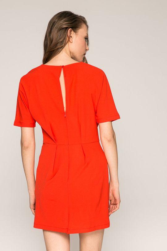 Answear - Šaty Spencer <p>100% Polyester</p>