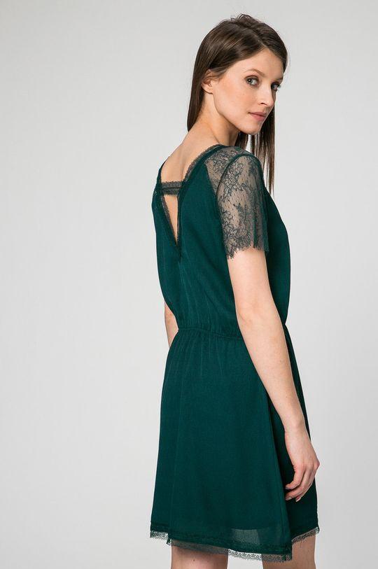 Answear - Šaty Ines <p>100% Polyester</p>